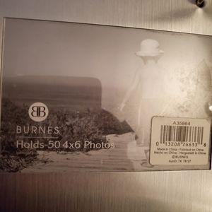 Burnes Other - Photo Album